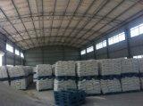 sulfato de bario natural usado pintura del polvo de 3000mesh 96%+ Baso4