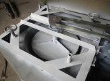 Escudo 300 duro que remove a noz do Sheller da máquina que descasca a máquina