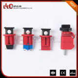 Cierre miniatura del corta-circuito - del Pin estándar hacia fuera