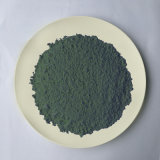 Порошок Tableware порошка A5 формальдегида меламина пластичный