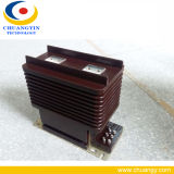 24kv Indoor Epoxy Resin CT /Current Transformer (20~2500/5, 0.2S~10P)