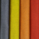 Prodotto tinto intessuto sofà della presidenza della tessile della casa della tappezzeria del poliestere