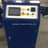 Film Wrapping Machine voor Bottles (wd-150A)