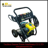 3600psi 188f 13HP High Pressure Gasoline Washer