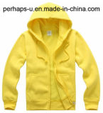 Men's Casual Cotton Hoodies & Hoodie Coat with Multiple Color