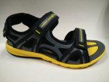 Zapatos de la sandalia de la playa del ocio de la manera del verano para los hombres jovenes