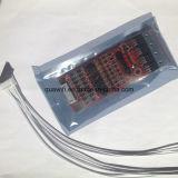 PCM-L08s12-306 для батарей лития 8s