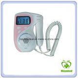 My-C022 monitor paciente Doppler Fetal