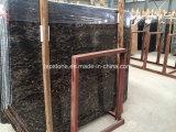 지면, 벽 & 싱크대를 위한 Portopo 중국 대리석 석판