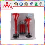 12V 24V Car Speaker Car Horn Auto Air Horn