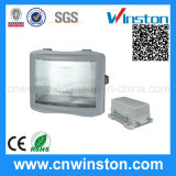 Industrielles Street Anti Glare Passageway Flood Light mit CER