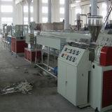 Сохранять - производственная линия пробки PVC энергии UPVC CPVC пластичная