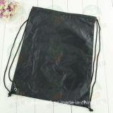 Drawstring van uitstekende kwaliteit Winkelende Packbag M.Y.D-009