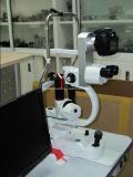 Интегрированный Splitter луча и переходника камеры для светильника разреза Zeiss SL-115