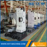 Филировальная машина CNC вертикального миниого металла Vmc-1168
