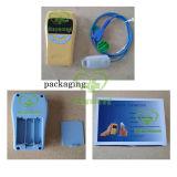 Oxymètre portatif de pouls du traitement My-C017