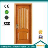 주문을 받아서 만들어진 디자인 (WDP2028)를 가진 실내 룸을%s 나무로 되는 문