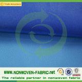 Nonwoven ткань для продукции пеленок младенца устранимых