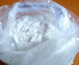 Testostérone blanche stéroïde crue Bodybuilding Enanthate de poudre de grande pureté de pièce de théâtre