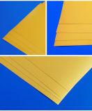 Tintenstrahl-Kreditkarte-Druck-Blätter Belüftung-A4