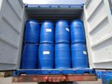 Noix de coco détergente Diethanolamide Cdea /Cocamide Dea /Cdea 78% de qualité