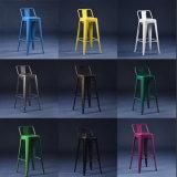 Конструкция Tolix Fench Xavier Pauchard обедая стул для сбывания (SP-MC035)