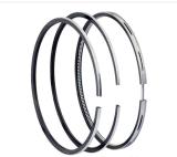 Кольцо поршеня для рекламы Dongfeng передней Dongfeng