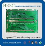 電子部品PCBのボード