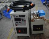 HF-15kw het Verwarmen van de Inductie van de hoge Frequentie Machine