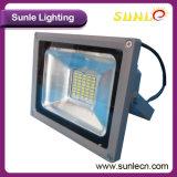 Projector ao Ar Livre 20W de Luz LED de 220V Epistar SMD IP65 (SLFSMD20W)