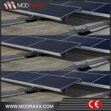 Kits montados solares vendedores locos de la azotea (NM0049)