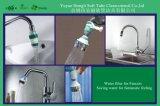 Filtro de agua, aerador del agua, filtro del grifo, aerador del grifo,