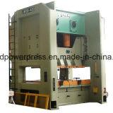 Pressa meccanica 200ton fatta in Cina