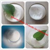 Poudre stéroïde de qualité Stanolone/Androstanolone/Dht CAS : 521-18-6 pour le supplément de culturiste