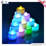 Decoration를 위한 LED Candle Hot New Products