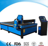 Gantry Style를 위한 금속 Processing Plasma CNC Cutting Machine