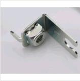 Металл штемпелюя автомобильные детали (кронштейн провода 2)