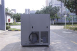 Chambre thermique d'essai de deux/Trois-Zone pour le test de fiabilité