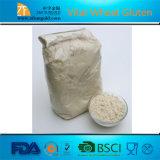 Ингридиент высокого качества питательный для клейковины пшеницы Bakary существенной