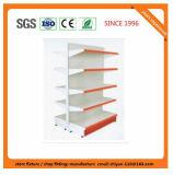 Cer und ISO-anerkanntes Supermarkt-Bildschirmanzeige-Regal, Ladenregal, Supermarkt-Regale 8138