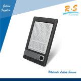 """Pantalla de la E-Tinta A060se02 V6 LCD de la CPU 6 de las ventas de separación """" vigila el panel de tacto de With0ut"""
