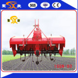 販売の最上質の中間ギヤ伝達農場か農業Rotavator