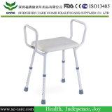 Ältere Sorgfalt-Produkt-Dusche-Stühle für Behinderte