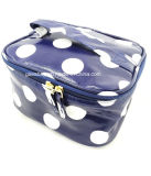 2017 Dernières Fashion Design Cosmetic Bag Lady Makeup Bag Articles promotionnels