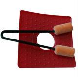 Cepillo del rodillo de la esponja (GM-KRB00102)