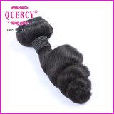 Cabelo humano do Virgin da extensão do cabelo dos produtos de qualidade de Hight dos produtos novos