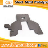 Prototyping металлического листа