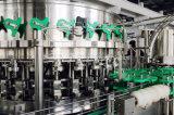 음료 맥주를 위한 대중 음악 깡통 충전물 그리고 Seamer 기계