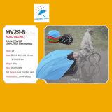 Casque de bicyclette et de vélo, casque de cycle à vendre Mv29-B