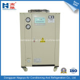 Ar Cooled Heat Pump Central Air Conditioner (8HP KAR-08)